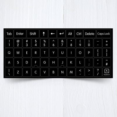2018 08 English keyboard small