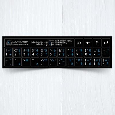 Slovak keyboard small2
